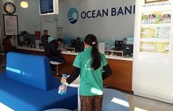 Ngân hàng Ocean Bank